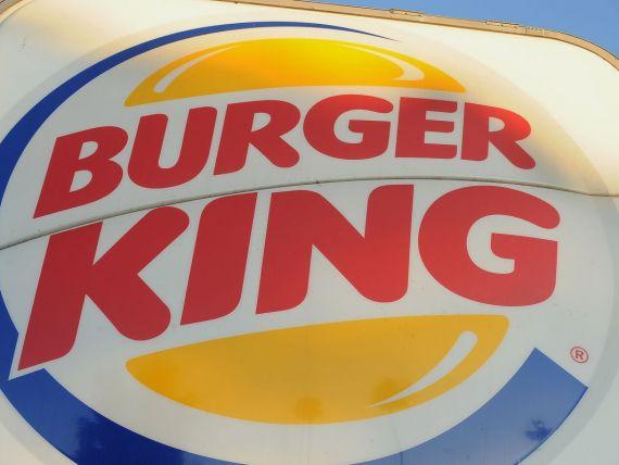 Reclama la Burger King care a suparat monarhia belgiana. Ce l-a deranjat pe regele Philippe