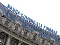 BCR va taxa cu pana la 8 lei persoanele care isi platesc facturile la ghiseele bancii