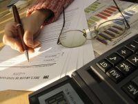 Cum ajung romanii sa plateasca impozite si de 30 de ori mai mari. In ce de orase taxele s-au majorat cu pana la 16%