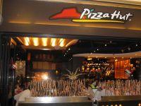 "<span style=""Times New Roman"";color:black"">Seful Pizza Hut din Marea Britanie si Irlanda petrece patru ore pe zi debarasand mese in restaurante</span>"