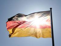 Germania vinde doua distrugatoare Israelului