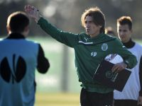 Conducerea Sporting Lisabona a demisionat. Clubul trece printr-o grava criza