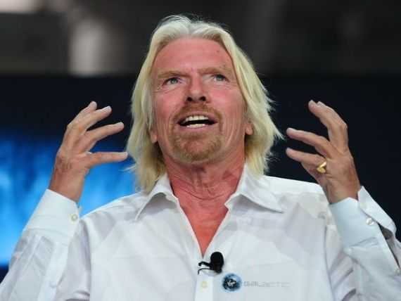 Liberty Global preia Virgin Media pentru 16 mld. dolari si intra in lupta pentru compania de cablu TV nr. 1 in lume