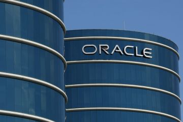 Tranzactia anului in IT. Gigantul american Oracle preia furnizorul de software NetSuite, pentru 9,3 mld. $