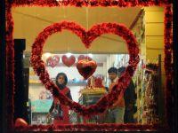 Valentine's Day, in topul sarbatorilor care atrag cei mai multi turisti in Romania