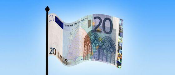 9,6 mld. euro, in urmatorii 6 ani. Banii pot fi luati de oricine vrea sa faca sau are o afacere in agricultura. Cum obtineti finantare europeana