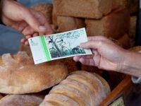 Orasul care a adoptat propria moneda intr-una dintre cele mai puternice tari ale Europei. La ce foloseste lira Bristol