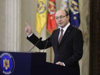 """Prima scadere bugetara din istoria UE. Liderii au prevazut un buget de 960 mld. euro pentru urmatorii 7 ani. Basescu: """"Romania a obtinut 40 mld. euro, cu 18% mai mult"""""""