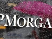 Uniunea Europeana acuza oficial Credit Agricole, HSBC si JPMorgan de manipularea dobanzilor. Ce risca cele trei banci