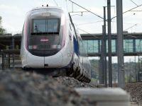 Cum a ajuns Romania singura tara europeana fara trenuri intercity, la nici 20 de ani de la introducerea in circulatie