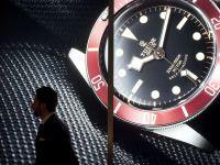 China nu mai vrea produse de lux, desi are cea mai mare piata de desfacere din lume. Actiunile Burberry sau Louis Vuitton s-au dus in jos