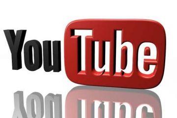 YouTube vrea sa lanseze, anul viitor, un serviciu de televiziune pe baza de abonament