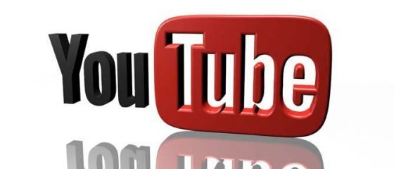 YouTube a lansat YouTube Gaming, platforma de streaming pentru jocuri video care sa rivalizeze cu Twitch