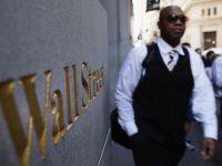 De cati bani ai nevoie sa traiesti in lumea celor bogati. Costurile ascunse de pe Wall Street. GALERIE FOTO