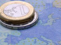 Brazilia: Razboiul valutar mondial s-ar putea intensifica daca se implica si Europa