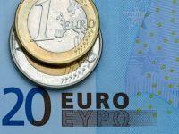 Economia europeana a incheiat cel mai prost trimestru de la falimentul Lehman Brothers