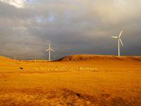 Romania si Estonia, tarile europene cel mai putin dependente de importuri de energie
