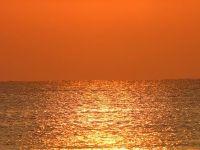 Shell si Turkish Petroleum incep lucrarile de explorare in vestul Marii Negre, in care investesc 300 mil. dolari