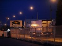 Ancheta franceza: Firma Spanghero, la originea etichetarii gresite a carnii de cal