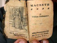Scotia lanseaza un circuit turistic despre adevarata viata a regelui Macbeth, pentru a corecta erorile din piesa lui Shakespeare