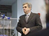 Nicolaescu: Asiguratorii s-au umplut de bani, dar nu au dat aproape nicio dauna pentru malpraxis