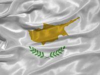 A treia cea mai mica economie din zona euro, la fel de periculoasa pentru UE ca si Grecia. Cipru are nevoie de un ajutor aproape egal cu PIB-ul tarii