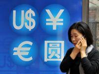 Devalorizarea monedelor, noua provocare a economiei mondiale. Statele G20 critica folosirea cursului pentru avantaje concurentiale