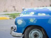 300.000 de proprietari de masini au castigat in instanta restituirea taxei de poluare