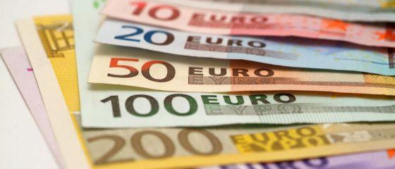 Teodorovici: Absorbtia fondurilor europene pe primele cinci luni, sub asteptarile avute initial. De ce nu se cheltuiesc banii de la CE