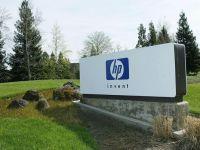 HP a raportat in primul trimestru fiscal venituri si profit in scadere, dar peste estimarile pietei