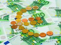 Batalia pentru salvarea zonei euro. Germania conduce detasat, Franta se apropie tot mai mult de periferie, alaturi de Grecia