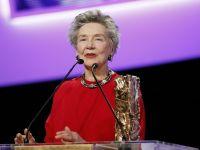 """Filmul """"Amour"""", marele castigator la premiile César 2013"""