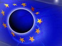 UE si Japonia au decis inceperea negocierilor pentru un acord de liber schimb