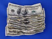 Cursa contra cronometru. SUA trebuie sa taie inca 85 mld. dolari din cheltuieli, pana la 1 martie