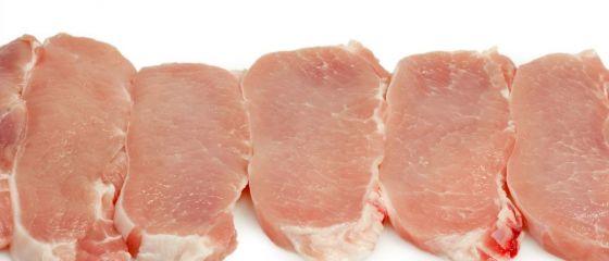 Elvetia interzice importul de porci din mai multe tari europene, inclusiv din Romania. Reactia ANSVSA