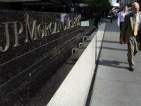 Cea mai mare banca din SUA da afara 19.000 de angajati