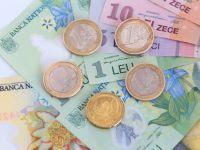 Finantele: Reducerea CAS e un angajament clar, nu o promisiune