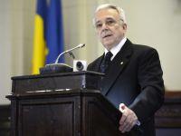 Isarescu invita ministrul Justitiei la BNR, pentru a discuta clauzele abuzive din contractele bancare
