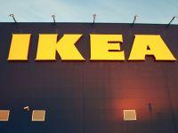 IKEA se aliaza cu Marriott. Vor construi hoteluri pentru cei cu buget redus