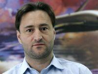 Nelu Iordache, trimis in judecata in dosarul deturnarii fondurilor pentru autostrada Nadlac-Arad. A inselat BCR cu 15,7 mil. euro, bani luati cu acte false