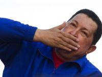 A murit presedintele venezuelean Hugo Chavez