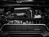 Lansata la Geneva. Implant de putere pe cea mai sexy masina din 2013. BMW e la mijloc