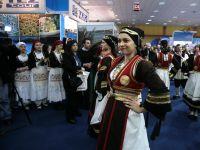 Organizatorii Targului de Turism al Romaniei asteapta 30.000 vizitatori si vanzari de 12 milioane de euro