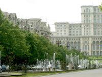 Atitudiunea fata de turisti si marketingul ineficient fac din Romania o destinatie putin atractiva