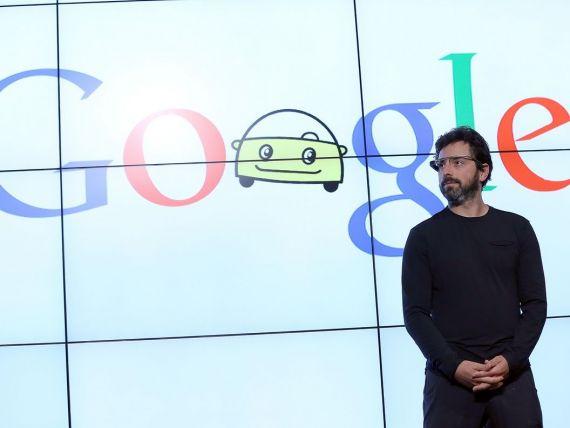 Google pune capat razboiului gigantilor IT. Produsul care va spulbera si cele mai performante smartphone-uri