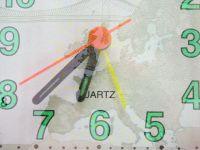 Cipru imparte Europa in doua. Rusia vrea s-o salveze, Germania si Olanda se opun