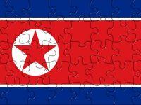 ONU: Coreea de Nord, vinovata de comiterea a numeroase crime impotriva umanitatii