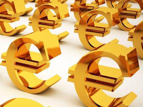 Oferta de 130.000.000 de euro in prima zi de la lansare. Cei mai bogati oameni de pe Pamant se bat pe cea mai puternica masina din istoria companiei