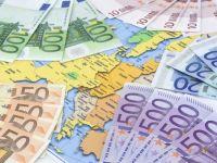 Zona euro, inca departe de iesirea din criza. Germania isi reduce cheltuielile bugetare si transmite un mesaj de austeritate intregii Europe