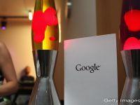 Google isi ingroapa una dintre embleme. Pana cand mai putem folosi Google Reader, proiectul caruia i-a dat unda verde chiar Marissa Mayer